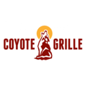 Coyote Grille