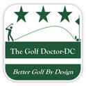 Golf Doctor Dc