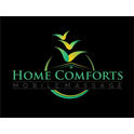 Home Comforts Mobile Massage