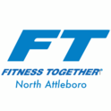 Fitness Together - North Attleboro